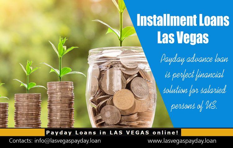 payday loans lasvegas online Pa - lasvegaspayday | ello