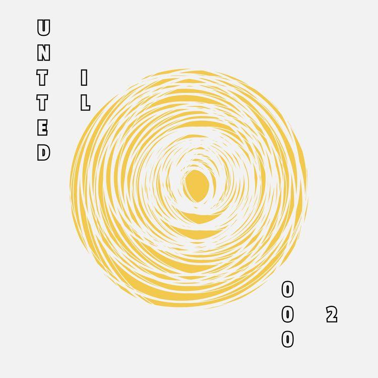 minimal, design, abstract - byalexalm | ello
