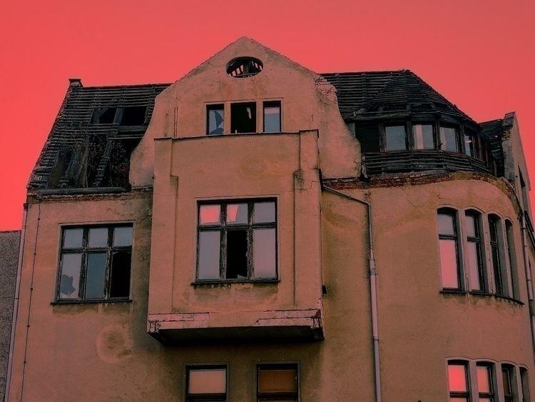 decay - nxthie_tschka | ello