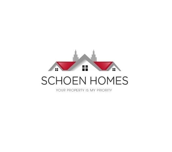 Schoen, Homes, Jersey - schoenhomes | ello