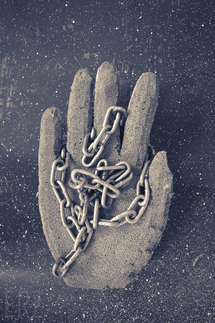 mão, hand, erz, edsonrodriguez - erzphoto | ello