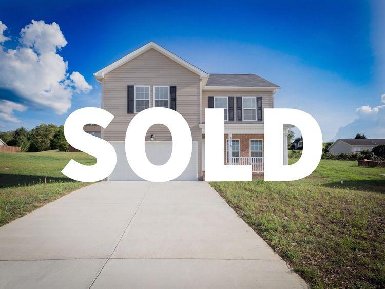 Home Sold River Bluff Landing C - applerealty   ello