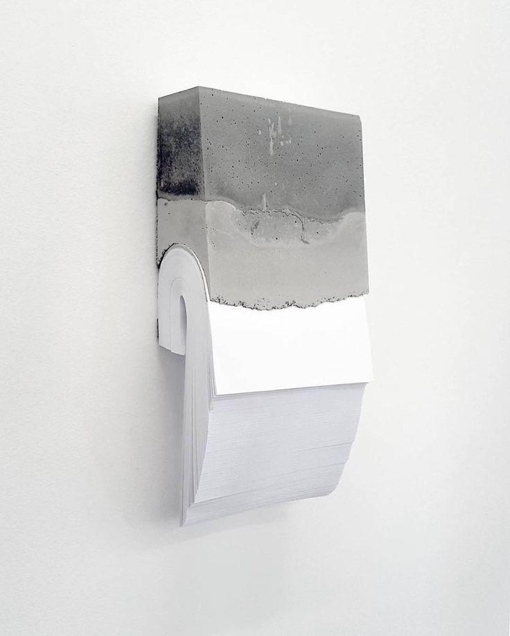 LUCAS SIMOES - lucassimoes, concrete - sophiegunnol | ello