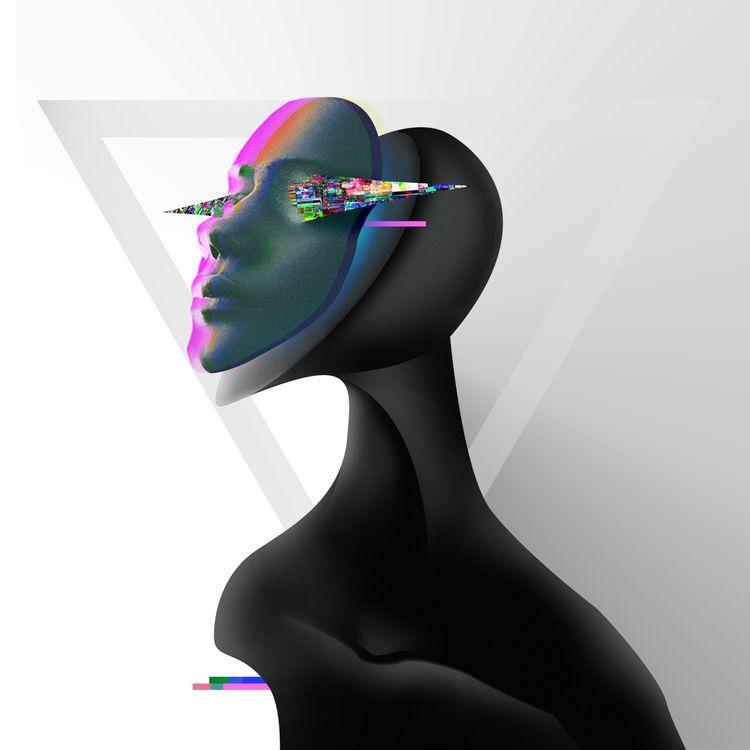 [img-drop](blob:https://ello.co - hmouto | ello