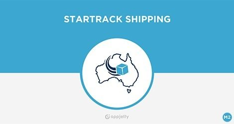 StarTrack Shipping trusted frei - appjetty | ello