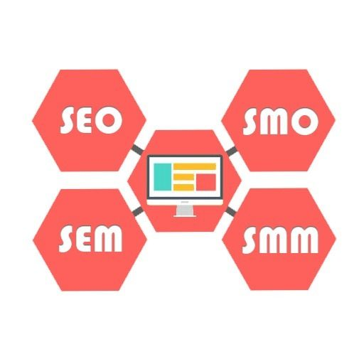 Top SEO Services Company Jaipur - ramlogicstechnosoft | ello
