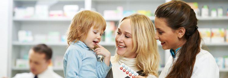 Celebrate Success Online Pharma - advikverma | ello