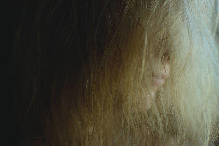 untitled, 2017, Carla de Sousa - carladesousa   ello