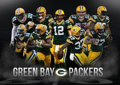 watching Green Bay Packers live - nflstream | ello