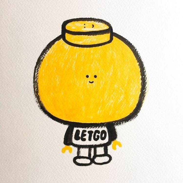 people weigh deserve - letgo, lego - bubi | ello