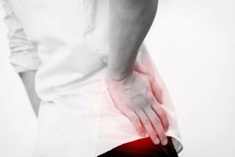 Treatment Options Hip Pain? Lea - aniyaerika | ello