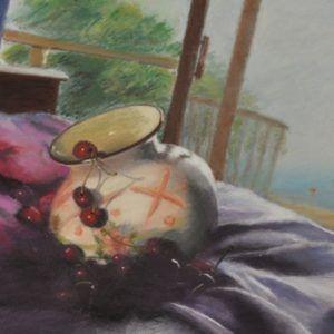Perfect Life Wall Art Paintings - pastelartprints   ello