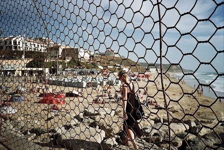 / praia da areia branca - Portugal - jpfernandes | ello