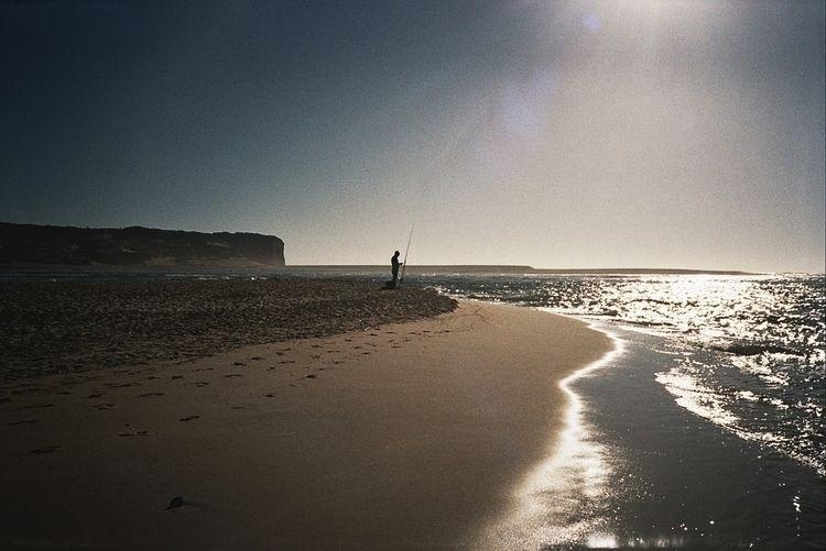 / foz arelho - Portugal, analogphotography - jpfernandes | ello