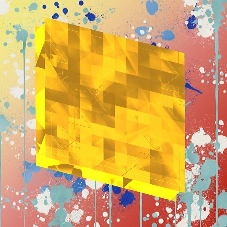 180918 // .blr .ts design - digital - alexmclaren | ello