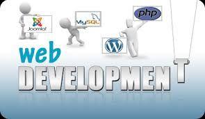 Stellen Infotech pioneering Web - stelleninfotech | ello