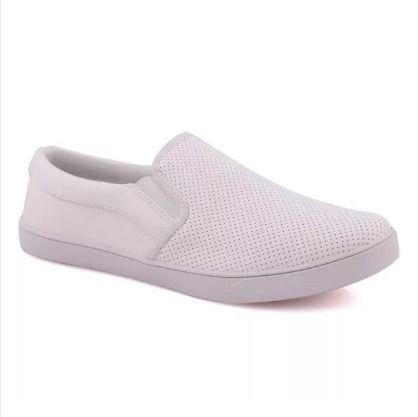 Buy men canvas shoes online UK  - lisamark | ello