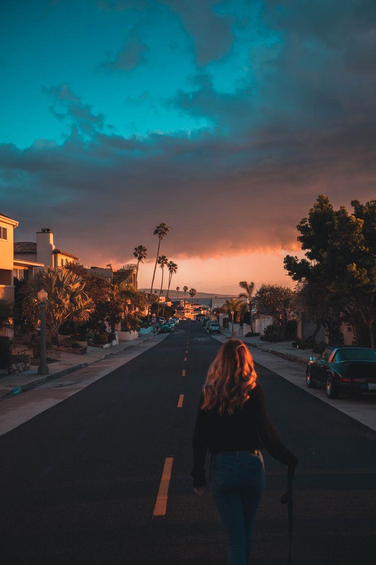 Sunni Colon - Technicolor - playlist - roquane | ello
