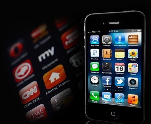 searching iPhone development co - softsystemsolution | ello