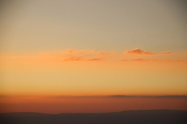 Minimal Sky (07/2018 - layers, switzerland - einmaedchenimwalde | ello