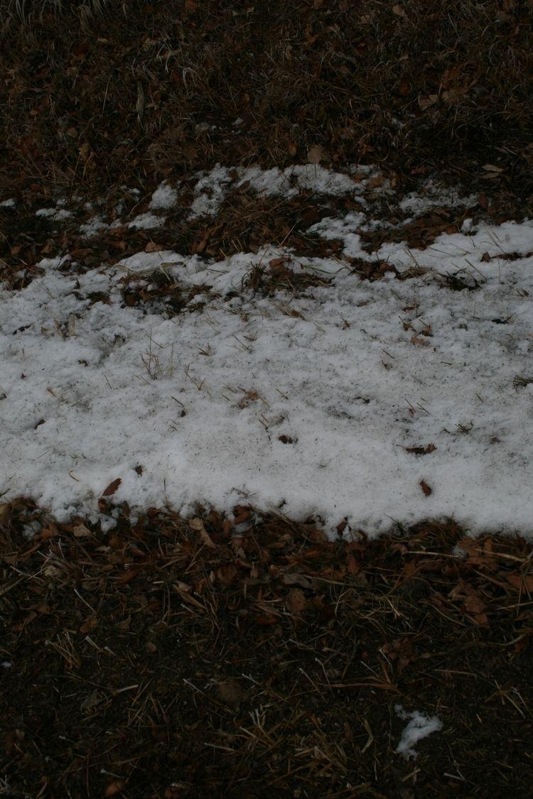 Months Winter Time Today Septem - usernamme | ello