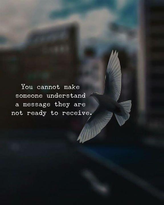 Understand Message, ready Recei - dare2bare   ello
