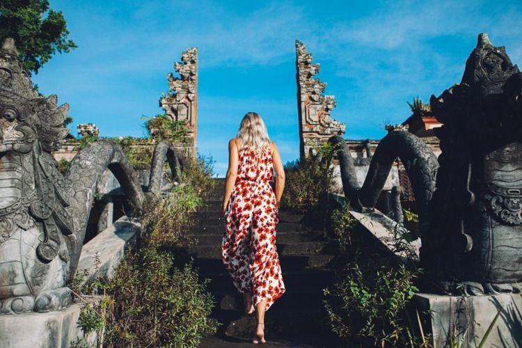 Mes 10 blogs de voyage préférés - whereelse | ello