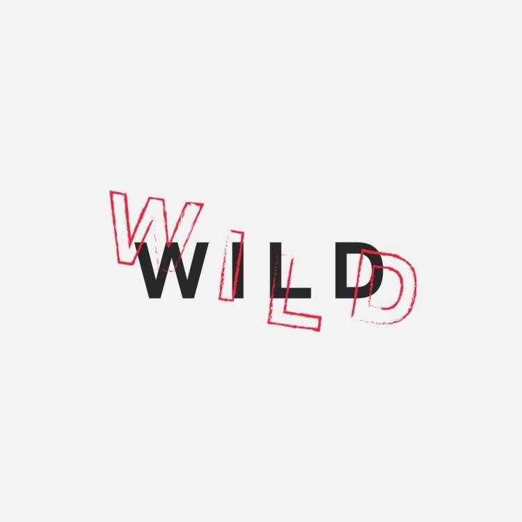 Logo Concept - begraphc | ello