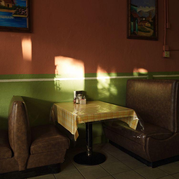 3199 • Guadalupe, California - carlcoreyphotographer | ello