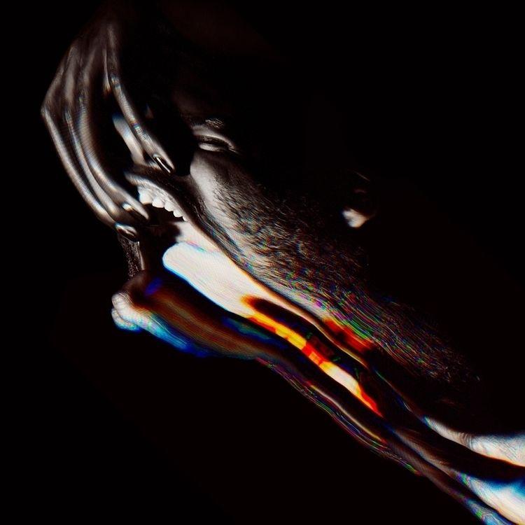 image created photograph scanne - jaysonedwardcarter | ello