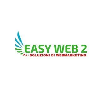 Easyweb2.com è punto di riferim - easyweb2   ello