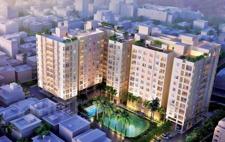 Real estate investment opportun - ambujaneotia | ello