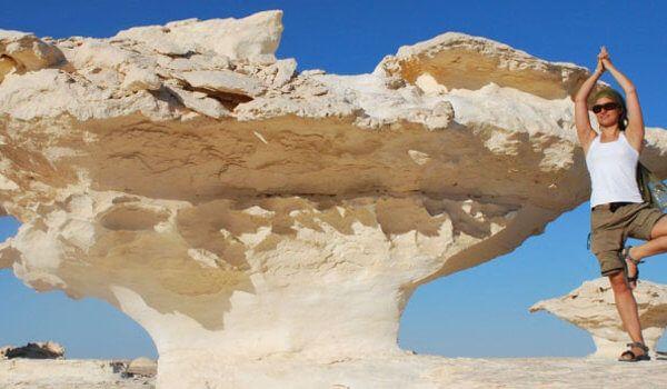Book Egypt trip packages USA De - deluxtoureg | ello