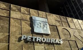 Petrobrás é maior vítima de fak - herosmoraes | ello