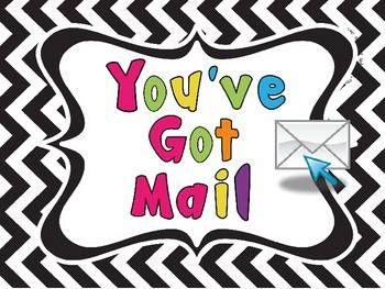 sending confidential client, ma - postalmethods | ello