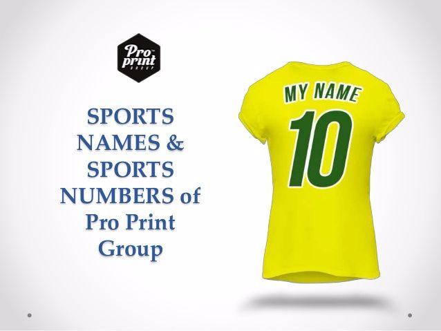 offer large range colours suit  - proprintgroup84 | ello