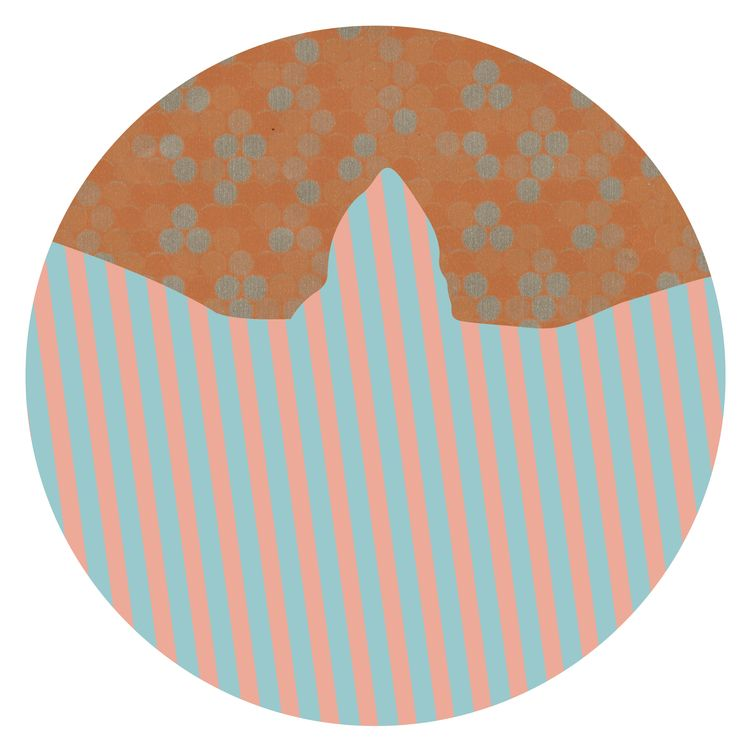 abstract, porn, 2, abstractpornseriesxaviergrant - josephsohn | ello