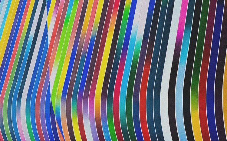 colours, colors - indolestic | ello