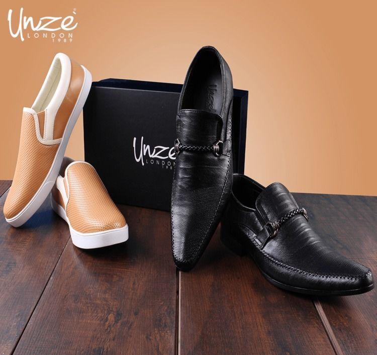 Shoes women | Women Uk Unze Lon - lisamark | ello