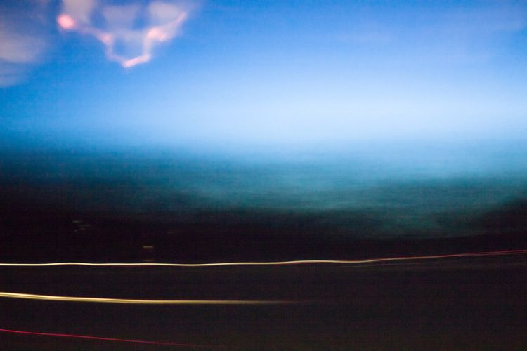 photography, monochrome, sky - jonathanhorst | ello