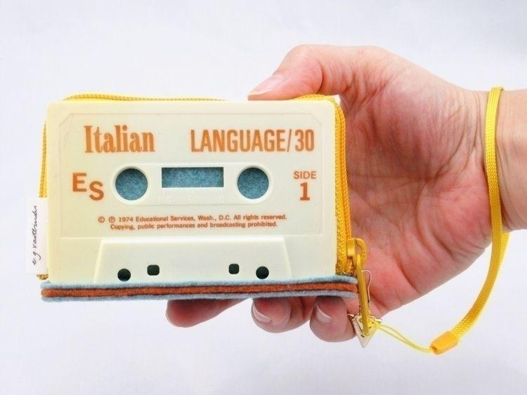 Italian Language/30 1974 Casset - egvastbinder | ello