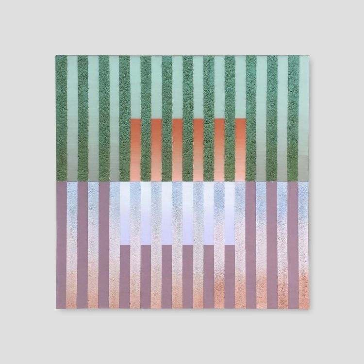 Lenticular composition 2 40 40c - samsmythart | ello