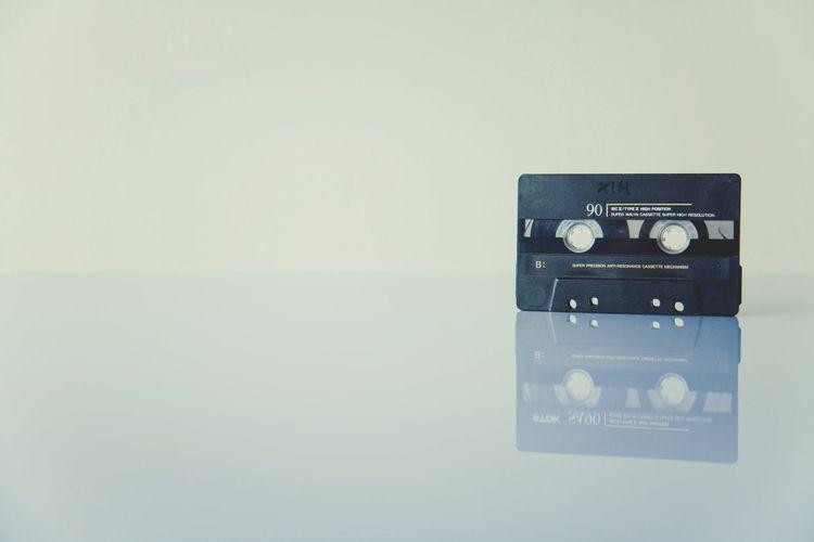 Darkhouse Family - Webistics - playlist - roquane | ello