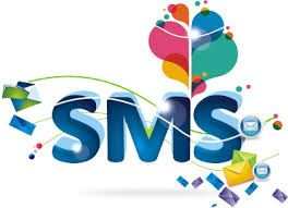 SMS Advertising Beats Google Ad - equiinetworld   ello