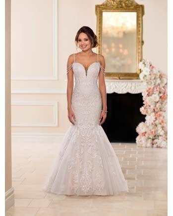 Flares Bridal+Formal latest wed - flaresbridalformal   ello