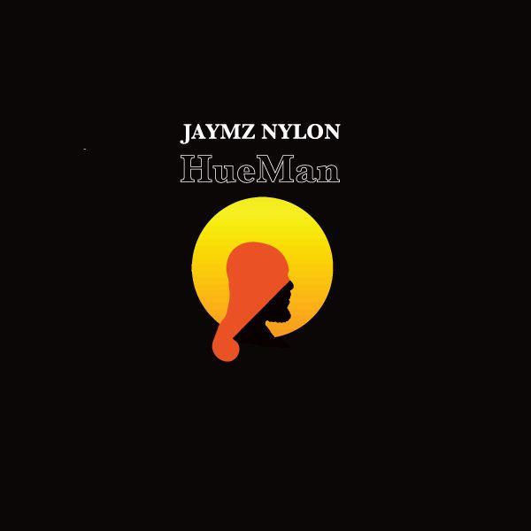 color define amplifies Jaymz Ny - jaymznylon   ello