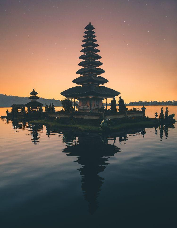 business Bali building months y - inesmaeva | ello