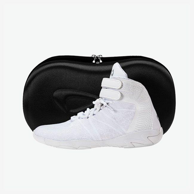 custom cheer shoes waiting buy  - nfinitynation | ello