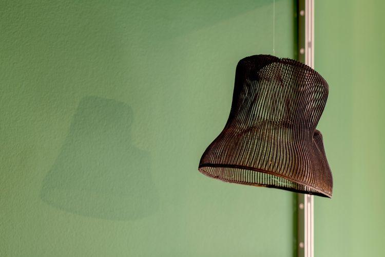 bought hat antique market Seoul - vitsoe | ello