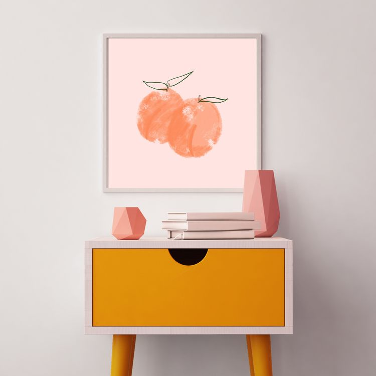 Sweet Print! live - lzysunday, sunday - efstathia_ | ello